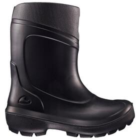 Viking Footwear Supra Winter Laarzen Kinderen, blauw/grijs